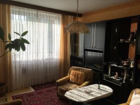(Prodej, byt 2+1, 58 m2, Moravský Beroun, ul. gen. Svobody), foto 3/5