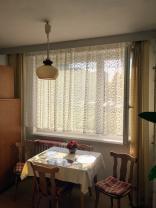 (Prodej, byt 2+1, 58 m2, Moravský Beroun, ul. gen. Svobody), foto 4/5