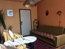 (Prodej, byt 2+1, 58 m2, Moravský Beroun, ul. gen. Svobody), foto 2/5