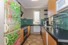 Prodej, rodinný dům, 671 m2, Mukařov (Prodej, rodinný dům, 671 m2, Mukařov), foto 4/21