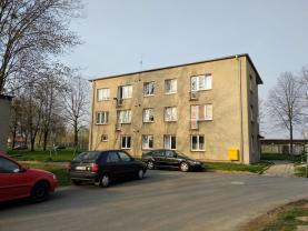(Prodej, byt 2+1, 52 m2, Studénka - Nová Horka), foto 3/5