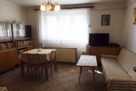(Prodej, byt 3+1, 81 m2, Hořice, ul. Zborovská), foto 3/12