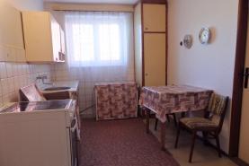 (Prodej, byt 3+1, 81 m2, Hořice, ul. Zborovská), foto 4/12