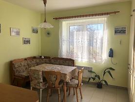 (Prodej, rodinný dům, 879 m2, Mrákotín), foto 4/14