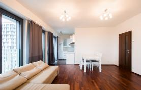 (Prodej, byt 3+kk, 66 m2, Praha - Žižkov), foto 2/18