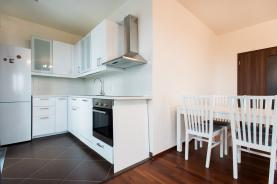 (Prodej, byt 3+kk, 66 m2, Praha - Žižkov), foto 3/18