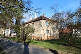 Prodej, byt 3+1, 74 m2, Plzeň - Bory, ul. Družstevní