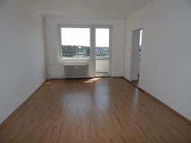 (Prodej, byt 1+1, 38 m2, Pardubice, ul. Blahoutova), foto 3/12