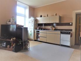Prodej, rodinný dům 3+kk, 120 m2, Ostrava, ul. Koksová
