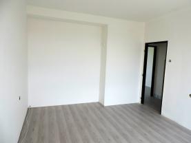 (Prodej, byt 2+1, 60 m², Drahany), foto 4/22