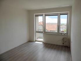 (Prodej, byt 2+1, 60 m², Drahany), foto 3/22