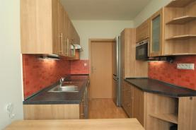 (Prodej, byt 2+kk, 57 m2, Sokolov, ul. Atletická), foto 2/17