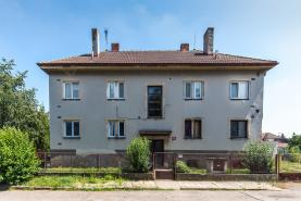 (Prodej, byt 2+1, Nový Bydžov, ul. Julia Fučíka), foto 2/15