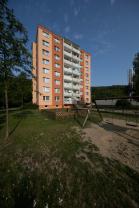 (Prodej, byt 2+kk, 37,4 m2, Hlubočky, ul. Na orátě), foto 4/14