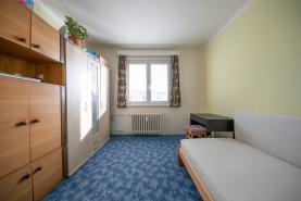 (Prodej, byt 3+1, 61 m2, Šternberk, ul. Nádražní), foto 3/13