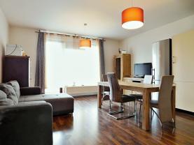 (Prodej, byt 3+kk, 82 m2, Praha 5 - Stodůlky, ul. Plzeňská), foto 3/26
