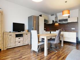 (Prodej, byt 3+kk, 82 m2, Praha 5 - Stodůlky, ul. Plzeňská), foto 2/26