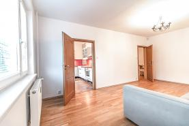 (Prodej, byt 2+1, 66 m2, Praha 4 - Háje, ul. Starobylá), foto 3/18