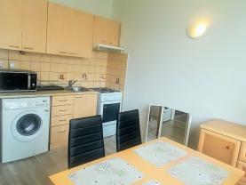 Prodej, byt 2+kk, Karviná - Hranice, ul. Čsl. Armády