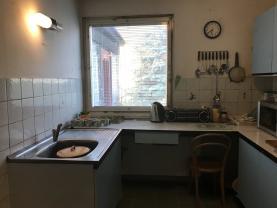(Prodej, rodinný dům, 730 m2, Brno - Slatina), foto 4/8