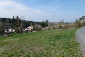 Prodej, louka, 2460 m2, Dolní Jirčany (Prodej, louka, 2460 m2, Dolní Jirčany), foto 4/6