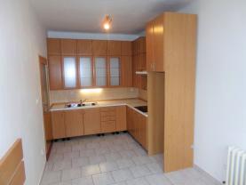 Prodej, byt 1+1, Holešov, ul. Palackého