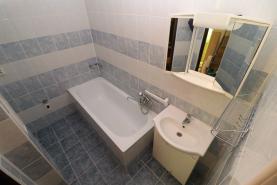 (Prodej, byt 3+1, 77 m2, Habartov, ul. Raisova), foto 2/16