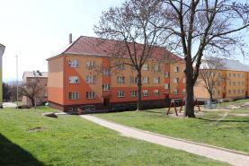 Prodej, byt 3+1, 77 m2, Habartov, ul. Raisova