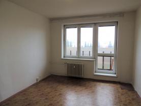 (Prodej, byt 1+kk, 28 m2, Ostrava, ul. Varenská), foto 2/12