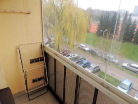 (Prodej, byt 1+kk, 28 m2, Ostrava, ul. Varenská), foto 3/12