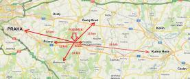 687656 - Pronájem, provozní plochy 2000 m2 Kozojedy (Pronájem, provozní plocha, 2000 m2, Kozojedy, Praha východ), foto 3/5