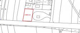 687656 - Pronájem, provozní plochy 2000 m2 Kozojedy (Pronájem, provozní plocha, 2000 m2, Kozojedy, Praha východ), foto 2/5