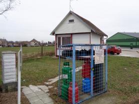 (Prodej, čerpací stanice LPG, Voleč), foto 2/8