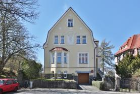 Prodej, byt 5+1 a větší, Jablonec nad Nisou, ul. A. Dvořáka