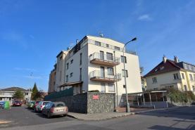 Prodej, byt 2+kk, Praha - Dolní Chabry