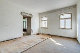 (Prodej, chalupa, 1102 m2, Vítanov), foto 4/8