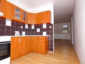 (Prodej, byt 4+kk, 104 m2, Kolín, ul. Morávkova), foto 2/14