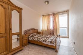 (Prodej, byt 3+kk, 86 m2, Praha 6 - Dejvice), foto 4/14