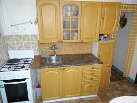 (Prodej, byt 2+1, 56 m2, Hořovice, ul. 1. máje), foto 2/20