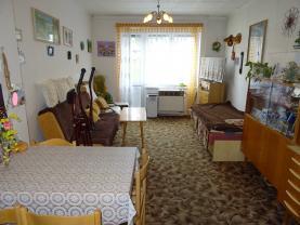 (Prodej, byt 2+1, 56 m2, Hořovice, ul. 1. máje), foto 3/20