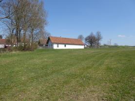 (Prodej, pozemek, 2473 m2, Tříklasovice), foto 2/9