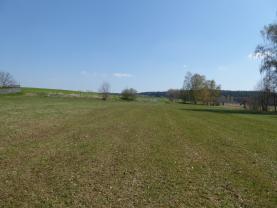(Prodej, pozemek, 2470 m2, Tříklasovice), foto 4/9