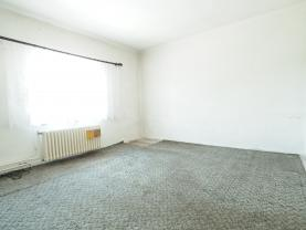 (Prodej, rodinný dům 4+1, 700 m2, Bohumín, ul. Ostravská), foto 4/10