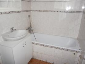 (Prodej, rodinný dům 4+1, 700 m2, Bohumín, ul. Ostravská), foto 2/12