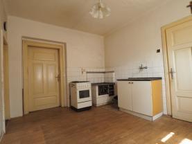 (Prodej, rodinný dům 4+1, 700 m2, Bohumín, ul. Ostravská), foto 2/10