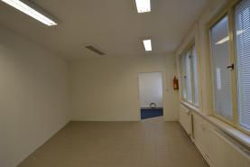 obchodní prostory (Pronájem, obchodní prostory , Liberec, ul. Ruprechtická), foto 3/8