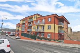 Prodej, byt 3+kk, 92m2, Plzeň - Křimice, ul. Žitná