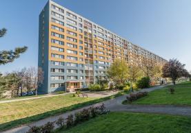 Prodej, byt 3+1, 69 m2, Praha 4 - Chodov, ul. Křejpského