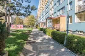 (Prodej, byt 3+1, 69 m2, Praha 4 - Chodov, ul. Křejpského), foto 4/29