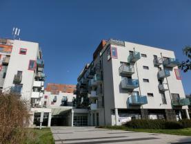 Prodej, byt 2+1, 65 m2, Praha 10, Vršovická